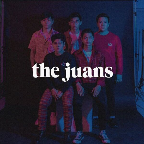 TheJuans