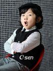 Wang Suk Hyun4