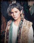 Yamada Ryosuke 31