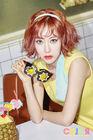 Yeo Eun5