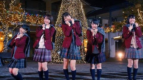 =LOVE Bokura no Seifuku Christmas (MV)