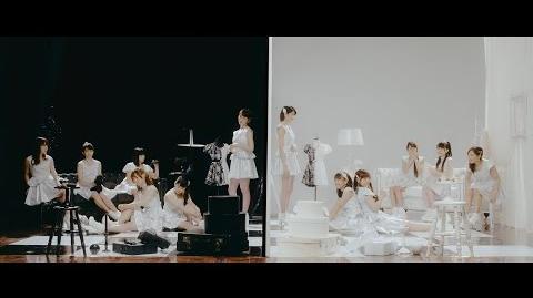 モーニング娘。'17『ジェラシー ジェラシー』(Morning Musume。'17 Jealousy Jealousy )(Promotion Edit)