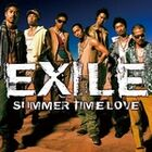 600px-SUMMER TIME LOVE EXILE(CD DVD)
