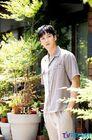 Ahn Bo Hyun28
