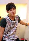 Baek Sung Hyun23