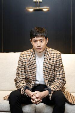 Chun Jung Myung34