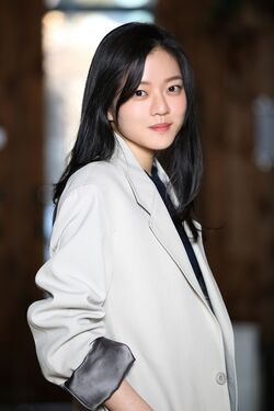 Go Ah Sung51