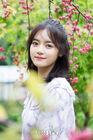 Go Bo Kyul25