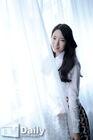 Ha Seung Ri6