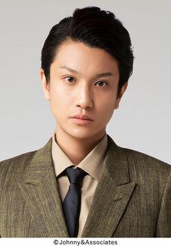 Hasegawajun