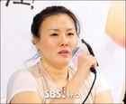 Hwang Eun Kyung000