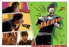 Jaehyo05