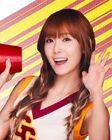 Jessica18