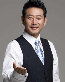 Jun Kwang Ryul16