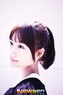 Kang Min Ah7