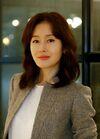 Kim Ji Soo10
