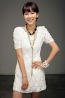 Kim Na Young12