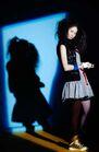Krystal Jung2