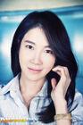 Lee Ji Ah25