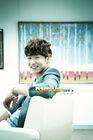 Lee Jong Hyuk2