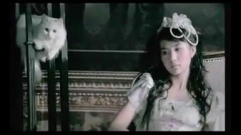 Lulu - 朱丽叶