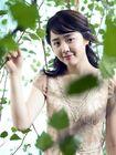 Moon Geun Young6