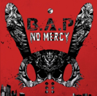 No Mercy - EP