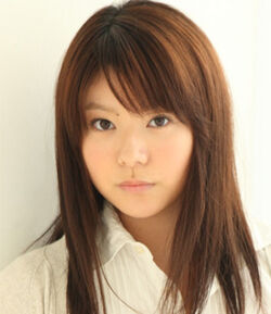 Ohira Natsumi