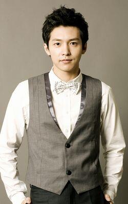 Ryu Sang Wook8