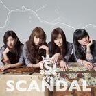 SCANDAL - Haruka