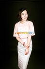 Shin Da Eun17
