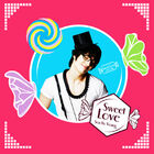 Sweet Love - Son Ho Young