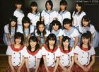 Teamk2006-1024x743