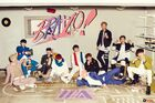 UP10TION03