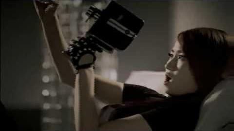 Wonder Girls - Now mv