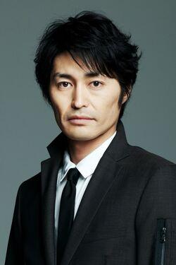 Yasuda Ken009
