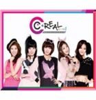 C-real 4h