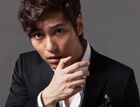 Choi Sung Joon6