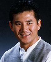 Hwang Woo Yun