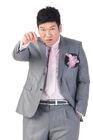 Ji Woon Soo's Stroke of Good Luck6