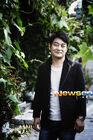 Jo Sung Ha9