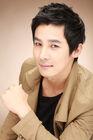 Joo Hee Jung2