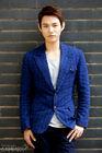 Jun Ji Hoo2