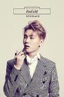 Jung Il Hoon15