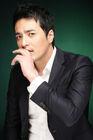 Jung Seung Woo4
