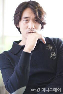 Kim Min Joon10