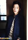 Kim Min Suk7