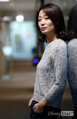 Kim Soo Jin1976-00