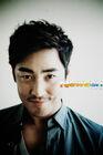 Kim Sung Soo10
