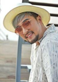 Kim Tae Woo (1981)12